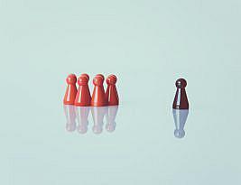 6 Kemampuan dasar yang harus dilatih oleh Leader