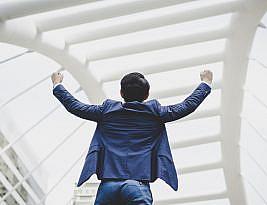 Keterampilan Bisnis yang kamu Butuhkan untuk Sukses